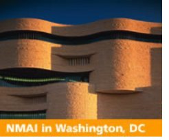NMAI in Washington