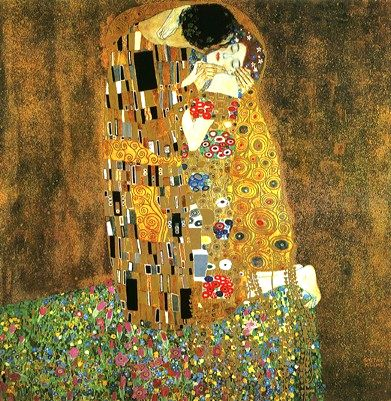 Gustav Klimt Image - photo#3