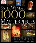 Sister Wendy's 100 Masterpieces