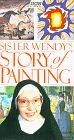 The Story of Painting (5 tape set)
