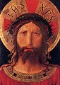 Fra Angelico: Christ Crowned with Thorns